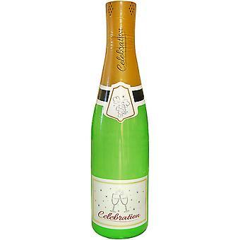 Butelka celebracja Henbrandt nadmuchiwane (dwa rozmiary)