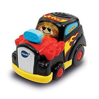 VTech Toot-Toot driver Hot Rod