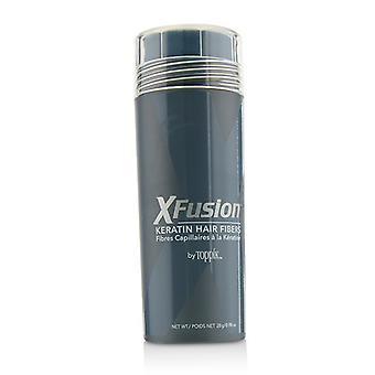 XFusion Productoss Peinado Cabello - # luz Rubio 28 0,98 gr