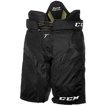 CCM Tacks 7092 Girdle Junior