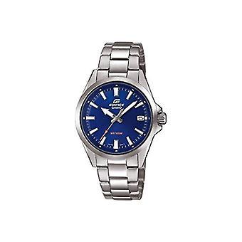 Casio Horloge Femme ref. EFV-110D-2AVUEF