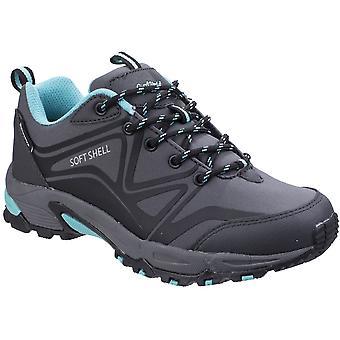 Cotswold Mens Abbeydale baixo caminhante Lightweight caminhadas a pé botas
