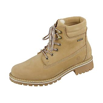 Tamaris 12624423432 sapatos universais de inverno femininos