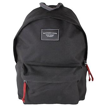 Watershed Union Backpack - Olive Green