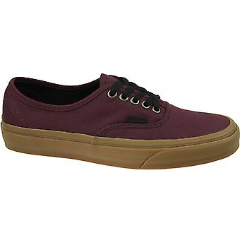 Vans Authentic VN0A38EMU5A1 Unisex sneakers