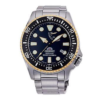 Orient Triton Automatic RA-EL0003B00B Men's Watch