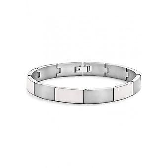 Danish Design - Titanium Bracelet Nibe - IJ102B1