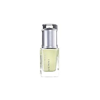 Leighton Denny Nail Polish Lacquer - Yes We Cannes 12ml (983499)