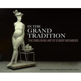In the Grand Tradition