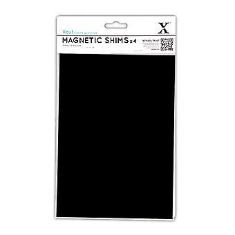 Xcut A5 Magnetic Shim