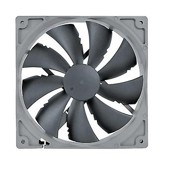 Noctua 140mm NF-P14S Redux Edition Square frame 1200RPM Fan