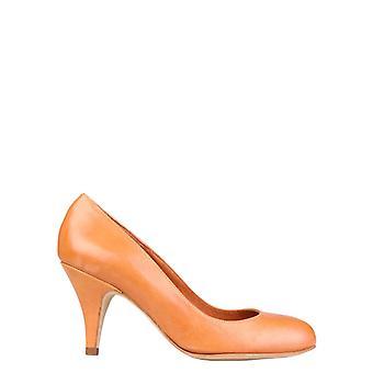 Arnaldo toscani heels, dune brown