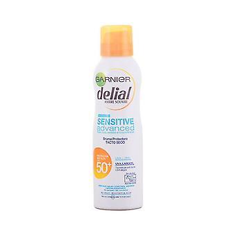 Sun Screen Spray Delial SPF 50 (200 ml)