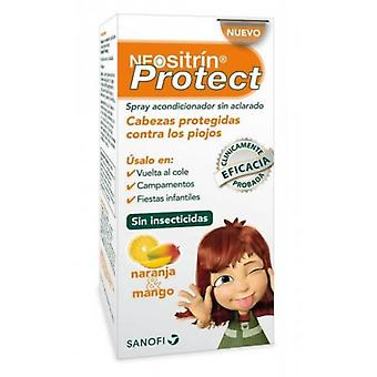 Neositrin Protect Without Insecticide Spray