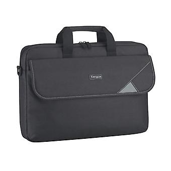"""Targus 15.6"""" Intellect Top Load Case"""