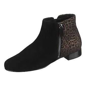 Hassia Bologna 83009840170 universal winter women shoes