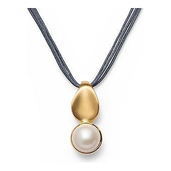 Bastian Inverun Pendant, Necklace Women BI-35800