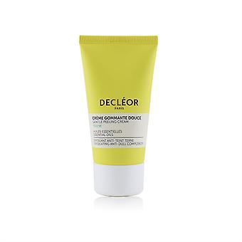 Thyme Gentle Peeling Cream - 50ml/1.69oz