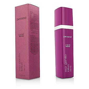 Pevonia Botanica RS2 mild lotion-120ml/4oz