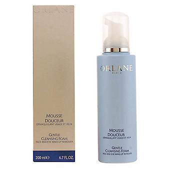 Make-up Remover Lotion Stimulering Quotidienne Orlane
