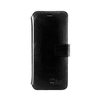 iDeal da Suécia STHLM Wallet Samsung Galaxy S20 Ultra