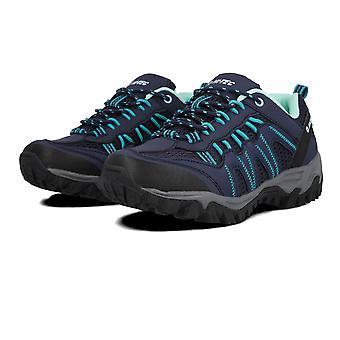 Hi-Tec Jaguar Women's Walking Shoes