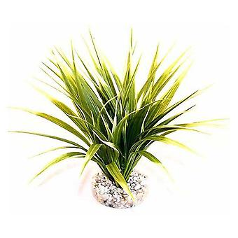 Sydeco Tropical Grass (Vissen , Decoratie , Kunstplanten)