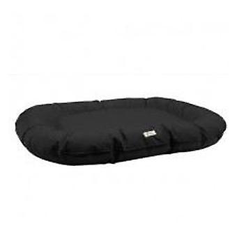 Yagu Mattress Black Truffle (Dogs , Bedding , Matresses and Cushions)