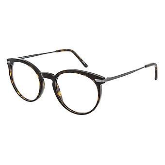 الندي وولف 5074 B نظارات هافانا
