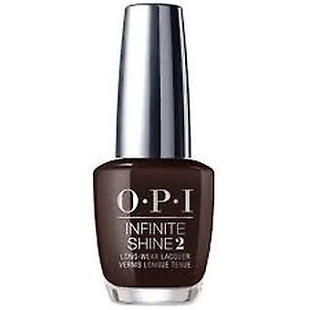 OPI Washington DC Nail Polish 15ml - Shh It's Top Secret