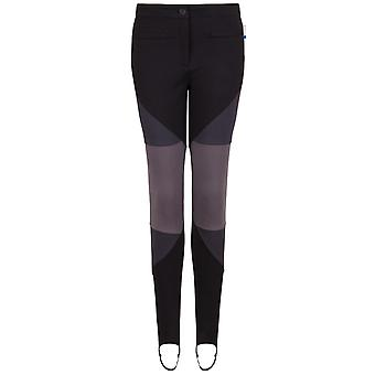Adidas Originals Official Gift Ladies Training Track Pants Bottoms