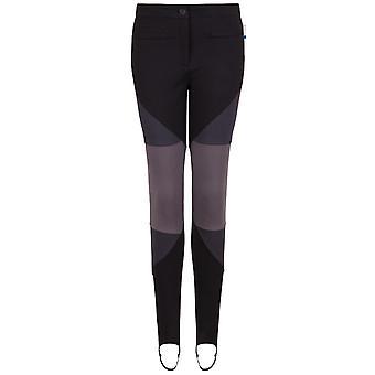 Adidas Originals Oficial Cadou Doamnelor Tren Track Pantaloni Bottoms