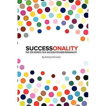 Successonality by Vanacker & Andreea