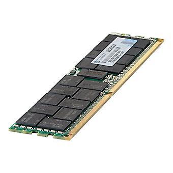 Hewlett Packard Enterprise 16GB (1x16GB) Dual Rank x4 DDR4-2133 cas-15-15 Reduced Memory Kit (refurbished)