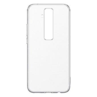Mobile cover Huawei Mate 20 Lite Huawei