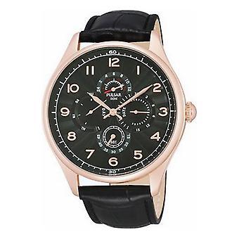 Herren's Uhr Pulsar PW9002X1 (44 mm)