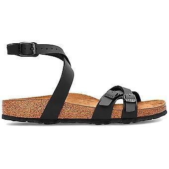 Birkenstock Blanca 1015840 universal summer women shoes