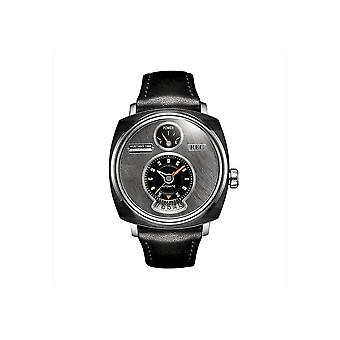 REC - Watch - Men - Automatic P-51- 01 - The P-51 Collection