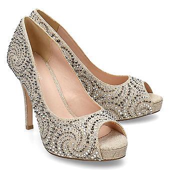 Menbur 216990087 ellegant all year women shoes