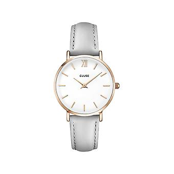 Cluse Women's Minuit Cw0101203010 Watch