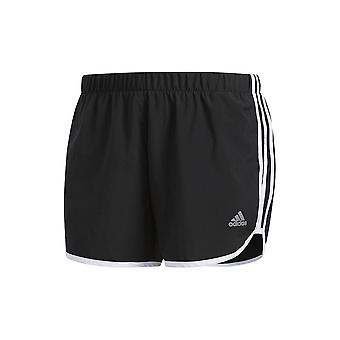 Adidas M20 Short W DQ2645 training all year women trousers