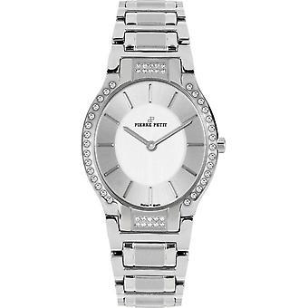 Pierre Petit - Wristwatch - Women - P-864C - Laval