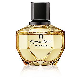 Aigner Parfumy - Etienne Aigner Pour Femme - Eau De Parfum - 100ML