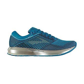 Brooks Levitate Running Shoes Ladies