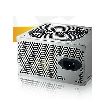 Aywun 700W Retail 120 Mm Fan Atx Psu