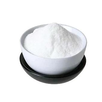 1Kg Potassium Bicarbonate Powder Food Grade Pure Fcc Organic