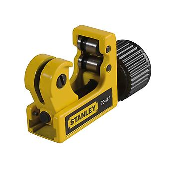 Stanley 070448 Adjustable Pipe Cutter 3-30mm