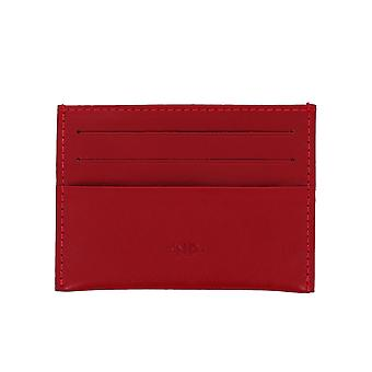5650 Nuvola Pelle Card cases in Leather