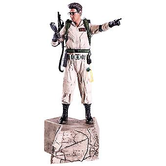 Ghostbusters Dr Egon Spengler 1:10 Scale Patsas