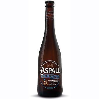 Aspall Premier Cru Cyder 6.8%